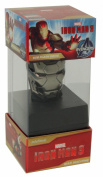 Marvel Officially Licenced Iron Man 3 USB Memory Flash Drive War Machine 8gb