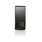 PQI U822V 32GB USB 3.0 Flash Drive