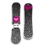 Roxy 16GB Roxy 1 SnowDrive USB Flash Drive