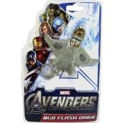 Avengers 8GB USB Flash Drive