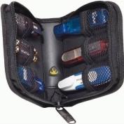 Case Logic USB Drive Shuttle - T48773