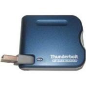SmartDisk Thunderbolt CM-28000 USB 2.0 Card Reader