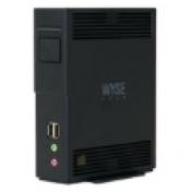 Wyse P45 Zero Client - Teradici Tera2140