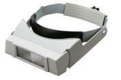 950-5 - Binocular Magnifier