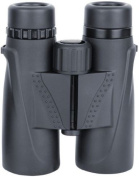 Sun Optics USA Roof Prism Rubber Armoured Bak-4 Binocular, 30cm x 110cm