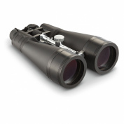 OP Swiss 15 - 45x80 mm Zoom Binoculars
