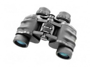 Tasco Essentials Binocular 7X 35 Zip Focus Wide Angle Black 2001BRZ