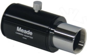 Meade 07356 SLR 3.2cm Basic Camera Adapter for Refractor and Reflector Telescopes