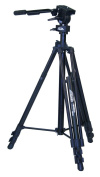 Davis & Sanford PROVISTA18 Tripod with FM18 Head