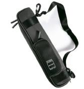 Gitzo GC1201T Series 1 Traveller Tripod Carry Case