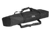 Davis & Sanford TRIBAG Tripod Bag