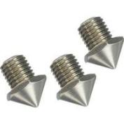 Feisol SP-SH Short Spikes, 3 Packs