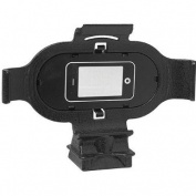 Steadicam Smoothee Camera Mount Only for Apple iPod Touch