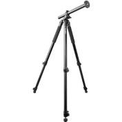 Oben AC-2341L 3-Section Aluminium Lateral Tripod Legs