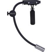 Revo ST-1000 Pro Video Stabiliser