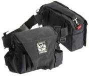Portabrace BP-3B Belt Pack - Large