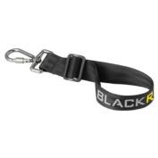 BlackRapid Wrist Strap
