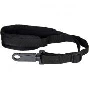 Protec A305 Alto/Tenor Saxophone Neck Strap, Black