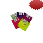 IMN41483 - 3.5 Discs