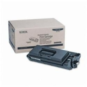 Xerox Standard-Capacity toner cartridge