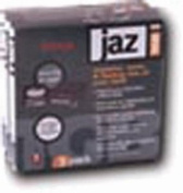 JAZ 3PACK 2 GB - discs IBM COMPATIBLE