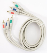 Arista Component Video Cable