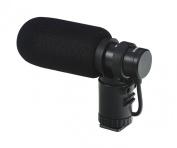 Fujifilm Stereo Microphone MIC-ST1 Microphone