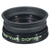 Tele Vue Dioptrx Astigmatism Correcting Lens - 2.25