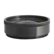 Tele Vue Large Field Corrector for the NP101is & NP127is Refractors.
