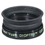 Tele Vue Dioptrx Astigmatism Correcting Lens - 3.00