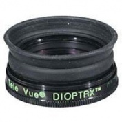 Tele Vue 2.00 Astigmatism Correction Telescope Lens - DRX-0200