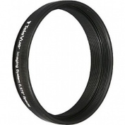 """Tele Vue .375"""" (9.5mm) Length Accessory Tube Spacer for 2.4"""" Focusers"""