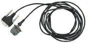 Tele Vue Indicator to Computer RS232 Output Cable, 3m