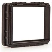 Zacuto Z-FRM32 Z-Finder 8.1cm Adhesive Frame