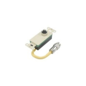 C2G / Cables to Go 42020 RapidRun 15pin Din Wall Plate