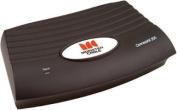 ConnectAll 200 High Performance S-Video RF Modulator - RF Modulator