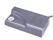 Video Converter (RF Modulator)