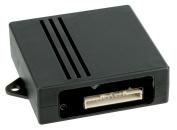 Myron & Davis ANT135 FM Modulator for PACCM85
