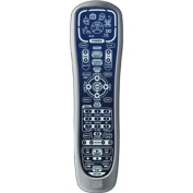 One For All URC 9960 Kameleon 8-Device Upgradeable Universal Remote Control