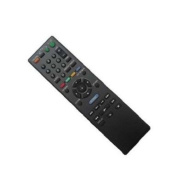 Remote Control Fit For Sony Blu-Ray DVD Disc Player RMT-B105A