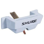 Shure SS35C Replacement Needle for SC35C