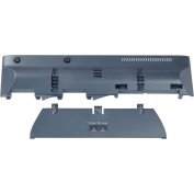 Cisco Single Module Foot Stand Kit for IP Phone Expansion Modules 7914/7915/7916