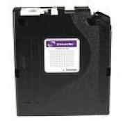Sun Micro 003-4820-01 Tape 1.3cm . Ctdg 9840 D Drive Clng Cart No Labels