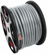 T-Spec V8PW-8250 V10 Series Power Wire Spools 8 AWG, 80m