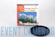 Marumi 46mm Circular Polarizer Super DHG filter - Marumi AMDSCPL46