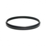 Cokin 55mm Extension Ring