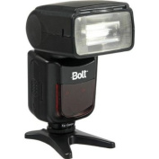 Bolt VX-710C TTL Flash for Canon