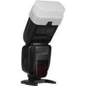 STO-FEN Omni-Bounce OM-4X Flash Diffuser for Sunpak PF30X, PZ40X, PZ40XII