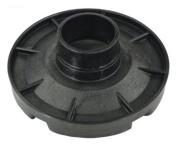 Valpak V38132 Diffuser, 1/2 to 1-1/2 hp