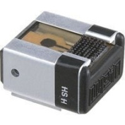Wein HSH Hot Shoe To Household Adapter